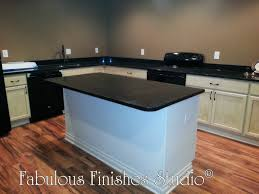 Painting Kitchen Cabinets Espresso Kitchen Chalkboard Paint Kitchen Cabinets Popcorn Machines