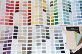 Paint Selector by Home Depot Paint Design Home Depot Interior Paint Colors Color New