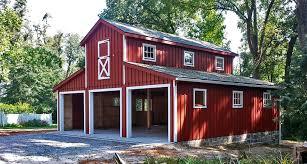 related image garages pinterest barn apartments and garage we offer garages with a classic pine board batten siding to provide a charming rustic look check out our options today to see what kind of garage fits