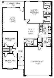 the juniper oklahoma new home from home creations juniper oklahoma home floorplan