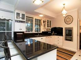 Small L Shaped Kitchen Kitchen Small L Shaped Kitchen Designs With Island L Shaped