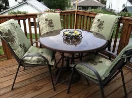 Best Wood Patio Furniture - patio appealing patio furniture cheap design patio furniture