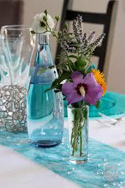 free images blossom bloom glass restaurant celebration vase
