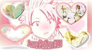 Hit The Floor Fanfiction - love potion 13 a nalu fanfic part 5 by tehawsumninja on deviantart