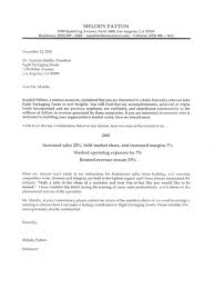 Cover Letter Teacher  cover letter teacher cover letter no     Cover Letter Templates
