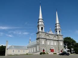 L'Islet, Quebec