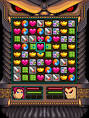 choi-game-loan-12-su-quan-online-beta-mediafire-mediafire-mediafire