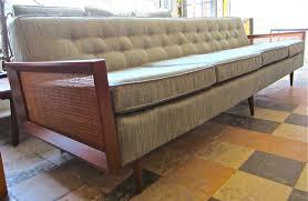 Mid Century Modern Sofas by Furniture Elegance Of Mid Century Sofa On Soft Rugs Plus Mid