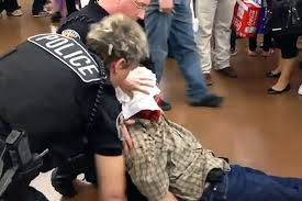 black friday in target 2016 10 violent black friday shopping injuries deaths us news
