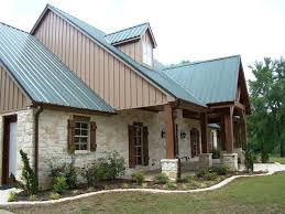 Home Designs Pictures Best 25 Metal Homes Plans Ideas On Pinterest Pole Barn House