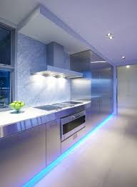 Contemporary Kitchen Design Ideas by Best 25 Led Kitchen Ceiling Lights Ideas On Pinterest Ceiling
