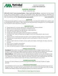 registered nurse resume samples writing critical care nurse resume sample 2017 registered nurse ideas collection sample nursing resume objective with service professional nursing resume examples