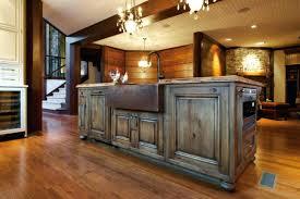 furniture restoration hardware kitchen hardware flour bin
