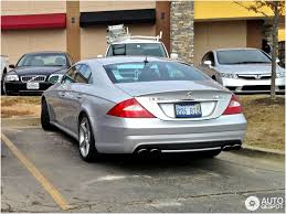 2012 mercedes cls63 amg car review top speed mercedes benz
