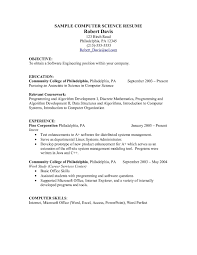virginia tech resume samples virginia tech resume samples resume format 2017 political science resume for ms in cs professional curriculum vitae sample template science resume examples