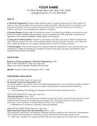 Electrical Sales Engineer Resume