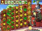 Tai game zombi , plant vs zombie vosong pro | Tải game di động ...