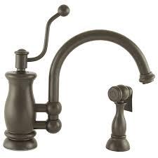 bathroom endearing mico faucet seashore for kitchen faucet single