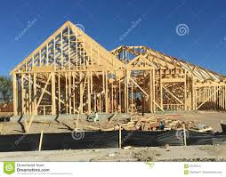 building new house fancy 10 1000 ideas about home tips on