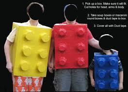 fun group halloween costume bashert04