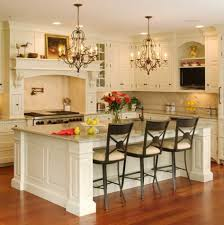 Iron Kitchen Island by Captivating Kitchen Island Stools Furniture With A Pair Of Black