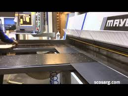 Woodworking Machinery Show Germany by Mayer Ps8 Used Beamsaw Scott Sargeant Woodworking Machinery Ltd