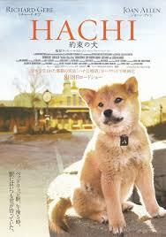 Siempre A Tu Lado Hachiko (2009) [Latino]