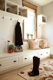 Veranda Plan De Campagne 1643 Best Entryways U0026 Mud Rooms Images On Pinterest Entryway