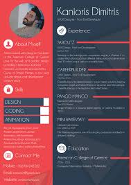 Moa Resume Sample by Cv Design Buscar Con Google Cv Pinterest Design Resume