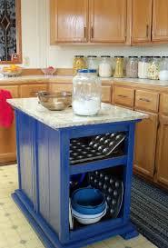 Cooking Islands For Kitchens 337 Best Kitchen Island Images On Pinterest Kitchen Ideas