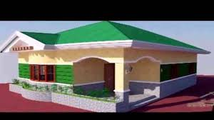 3 bedroom bungalow house design philippines youtube