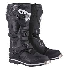 motocross boot straps alpinestars tech 1 motorcycle boots long term gear review cycle