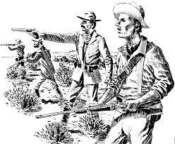Battle of Placito