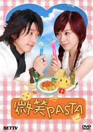 ดูหนัง Smile Pasta ยิ้มรัก รสอร่อย