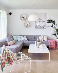 Simple Living Room Get 20 Simple Living Room Ideas On Pinterest Without Signing Up