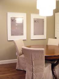 Pattern For Dining Room Chair Covers by Dining Room Chair Covers To Cover The Top Of The Seat Creative