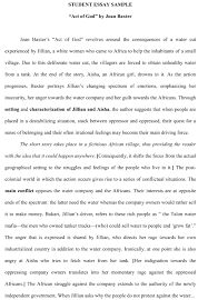 Informative Speech Essay Examples Top Colleges That Have No Supplemental Essays To Common App