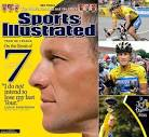 Lance Armstrong - Seven straight Tour de France wins (1999-2005) - lance-armstrong-7-tour-de-france-wins