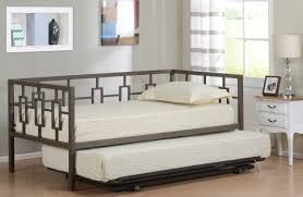 fyresdal ikea day bed frame
