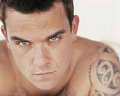news.ch - Robbie Williams bekommt ein Angebot von Brian Wilson - People, ... - 62171-Robbie