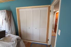 Home Decor Sliding Wardrobe Doors Bedroom Closet Doors Ideas Creative Closet Door Ideas U2013 The