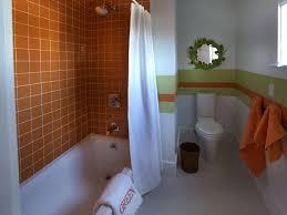 100 blue bathrooms ideas yellow and blue bathroom ideas 40
