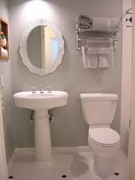 unique basic bathroom ideas this look with design