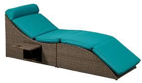sleeper patio furniture in san francisco ca mary u0027s futons