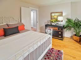 Home Design Shows On Hgtv Rehab Addict Hgtv