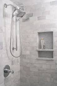 Small Bathroom Wall Ideas by Best 25 Bathroom Remodeling Ideas On Pinterest Small Bathroom