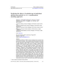 The literature review ResearchGate