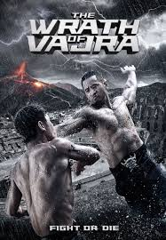 Regarder The Wrath of Vajra (2014) en Streaming