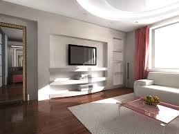 Ремонт квартир под ключ в Полтаве. Быстро и качественно