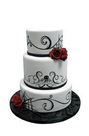 wedding catering raleigh nc halloween weddings
